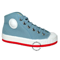 cebo-shoes-mint-baskets-sneakers