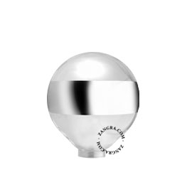 LED-filament-bulb-glass-dimmable-silver-mirror