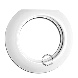 switch009_004_bis_s-porcelain-porselein-switch-schakelaar-outlet-interrupteur