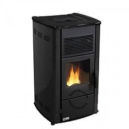 stove-pellet-heating