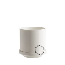 service.006_s-service-tasse-porcelaine-tabelware-servies-porselein-kop-tas-porcelain-cup-zangra-espresso