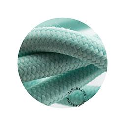 textile-cable-pendant-lamp-fabric-aqua