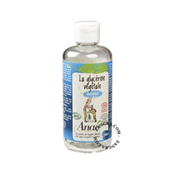 organic-vegetable-glycerin-anae-cosmetic-natural