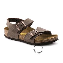 birkenstock-flor-birko-shoes-new-york-mocca