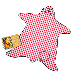 garden009_002_s-picnic-picknick-kleed-pique-nique-nappe-blanket-tablecloth-bearskin-bear-beer-ourse