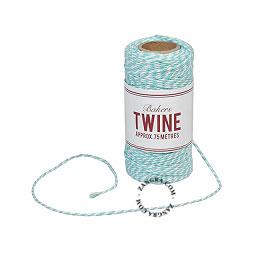stationary036_007_s-twine-flax-yarn-vlasgaren-fil-lin