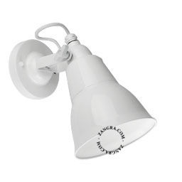 light-metal-wall-sconce-lamp-lighting