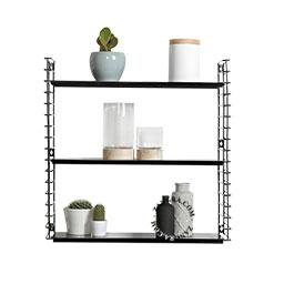 book-shelf-tomado-vintage