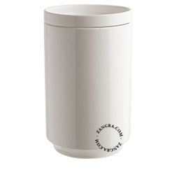 service.004.015_s-service-porcelaine-cuillere-tabelware-servies-porselein-lepel-porcelain-spoon-zangra