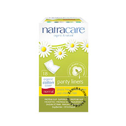 natracare.003.003_s-eco-friendly-panty-liners-protege-slips-inlegkruisjes-natracare