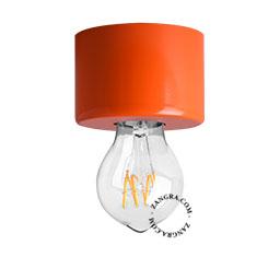 light-wall-lamp-lighting-metal-orange