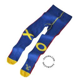 socks.006.001_s-socks-chausettes-kousen-tights-collants-children-enfants-kinderen-tips-oybo