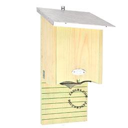 bat-box-wood-mosquitos