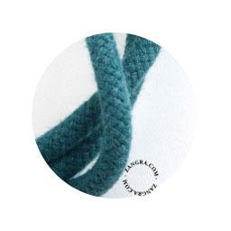 textile-cable-fabric-turquoise-pendant-lamp-cotton