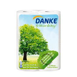 danke.002_s-papier-essuie-tout-paper-towel-keukenrol-natural-recyclable