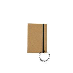 atoma007_s-schrift-cahier-notebook-atoma