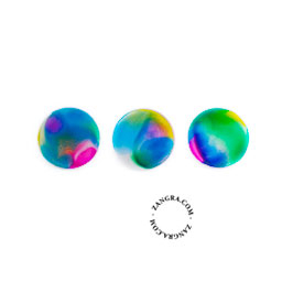 earrings.006_s-boucles-oreilles-earrings-oorbellen-colour-color-kleur-phenomena-collection