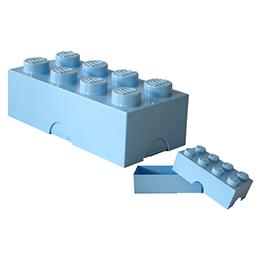 lego005_004_s-lego-storage-opbergdoos-boite-rangement-tartine-brooddoos-lunch-box-