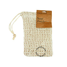 soap-pouch-sisal