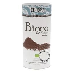coffee-beans-organic-Ethiopia