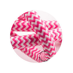 pendant-lamp-cable-pink-white-fabric-zigzag-textile