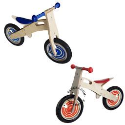 balance-bike-wood