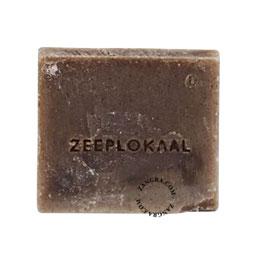 soap-bar-solid-organic-natural
