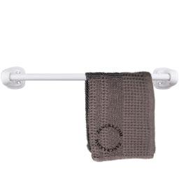 ceramic-towel-hanger-bathroom-accessories