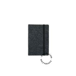 atoma003_s-schrift-cahier-notebook-atoma