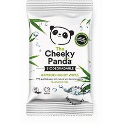bamboo-wipes-eco-friendly-cheeky-panda