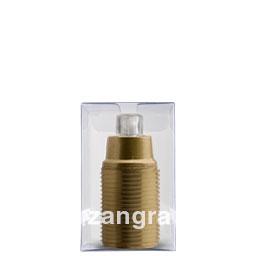 sockets016.002.e14_l-gold-bakelite-socket-lampholder-douille-or-fitting-bakeliet-goud