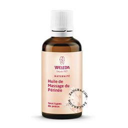 weleda.003.001_s-perineum-olie-massageolie-huile-massage-perinee