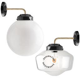 black-lighting-lamp-light-metal-brass