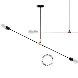 light-porcelain-wall-scone-lamp-lighting-swing-arm