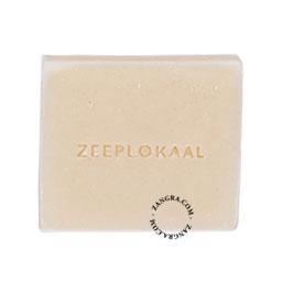 solid-soap-bar-shampoo-natural-organic