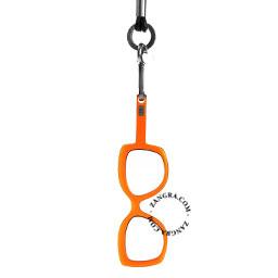 glasses.001_s-handbrille-schindelberg-reading-glasses-leesbril-lesebrille-lunettes-lecture