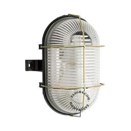 exterieur-lampe-jardin-eclairage-industriel