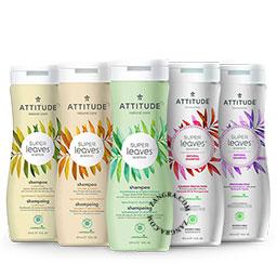 shampoo-color-protection-nourishing-strengthening-claryfying-volume-shine-attitude