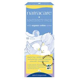 natracare.006.001_s-eco-friendly-natracare-coton-bio-maternity-pads-organic-cotton-plastic-free-kraamverband-serviette-maternite