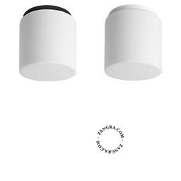 applique-salle-murale-lampe-bain-etanche-plafonnier