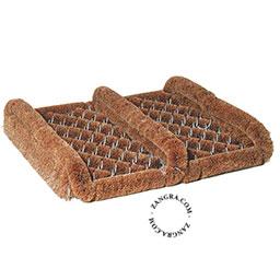 doormat-coconut-carpets-redecker