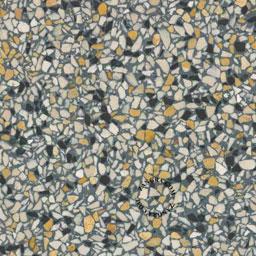 venetian-natural-covering-cement-mosaic-marble-wall-tiles-floor-terrazzo-praga