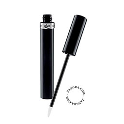 lipgloss.001.001-s-lipgloss-naturel-wet-lip-gloss-brillant-a-levres