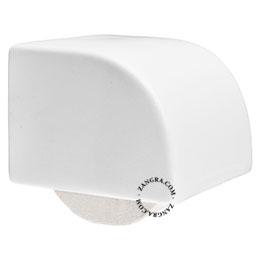 toilet-paper-holder-ceramic-bathroom-accessories