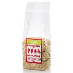 oatmeal-organic
