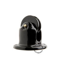 accessories.005.001.b_s-pulley-black-poulie-noir-katrol-zwart