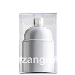 sockets003_l-bakelite-douille-lampholder-fitting-bakeliet