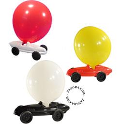 kids014_001_s-balloon-car-ballon-auto-voiture