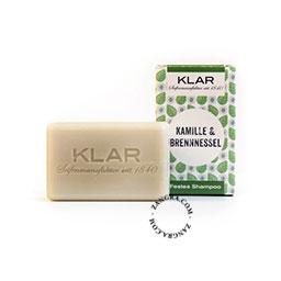 shampoo-solid-bar-klar