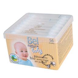 Q-tips-baby-cotton-buds-organic